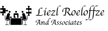 Liezl Roeloffze